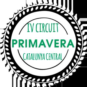 Logo Circuit de Primavera 2016